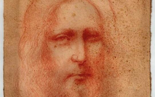 Drawn Nearer to Jesus